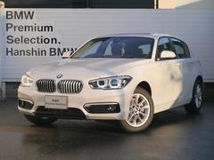 BMW118d スタイルバックカメラPDCセンサーLED純正HDD