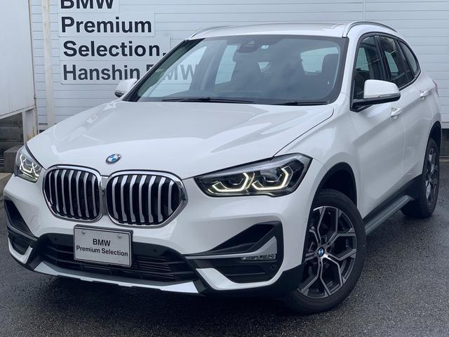 BMW xDrive 18d xライン 認定保証・弊社デモカー・ACC・電動シート・電動リアゲート・コンフォートアクセス・純正HDDナビ・バックカメラ・PDC・純正アルミ・LEDヘッドライト・衝突軽減ブレーキ・車線逸脱警告・ミラーETC