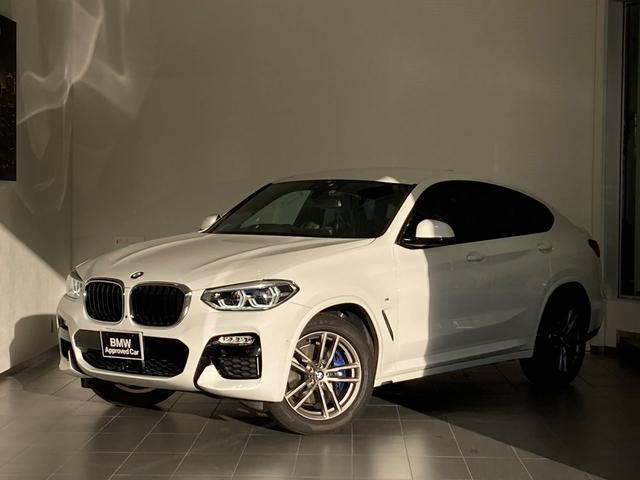 BMW xDrive 30i Mスポーツ 認定保証・ブラックレザー・ACC・ヘッドアップディスプレイ・LED・ジェスチャーコントロール・前後シートヒーター・アンビエントライト・インテリジェントセーフティ・純正HDDナビ・地デジ・PDC・G02