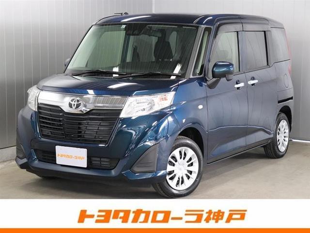 トヨタ XS 純正ナビ Bモニター 片側電動PSドア シートヒーター
