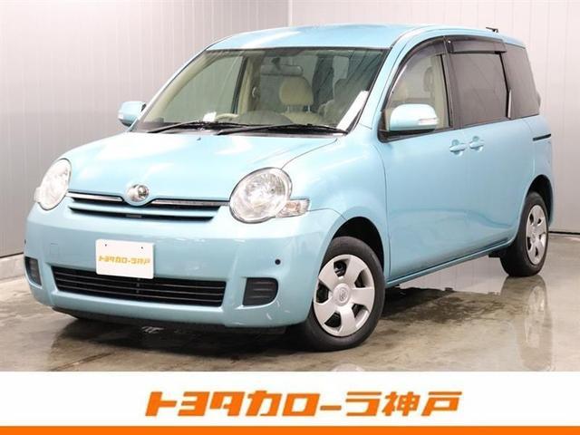 トヨタ G 片側電動PSドア HDDナビ ETC 新品タイヤ4本交換