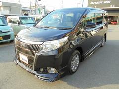 エスクァイアXi T−Value認定車