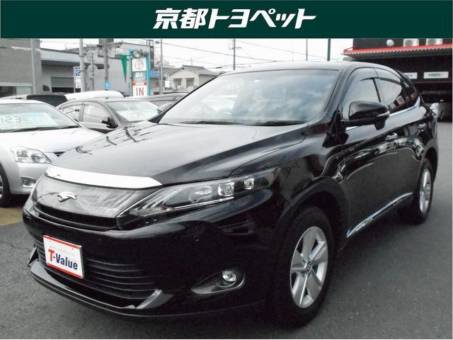 トヨタ エレガンス T-Value認定車