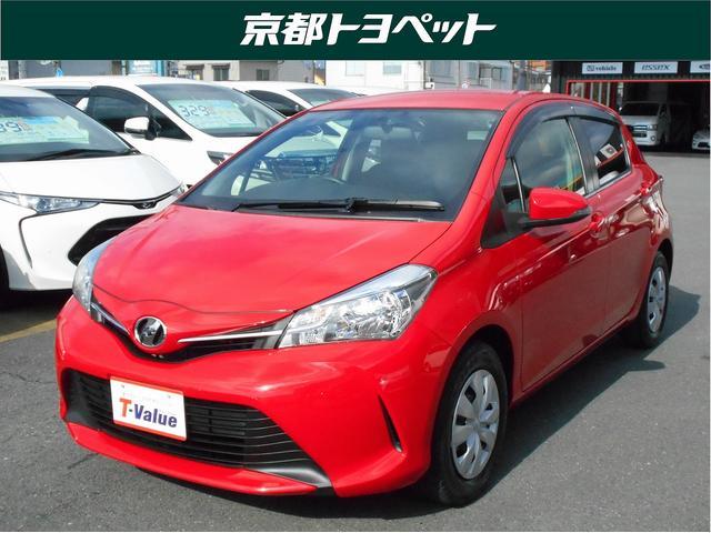 トヨタ ジュエラ T-Value認定車