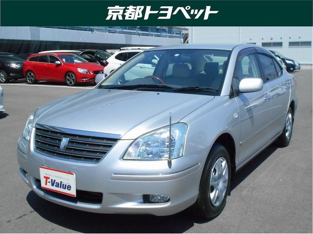 トヨタ X Lパッケージプライムセレクション T-Value認定車