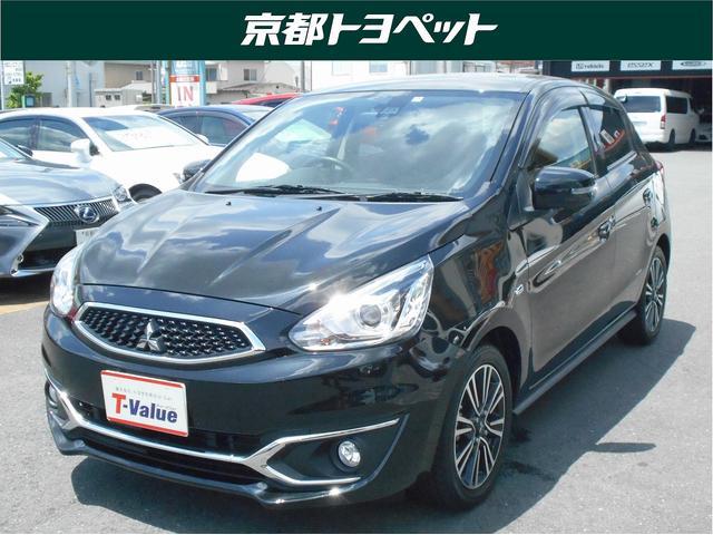 三菱 G T-Value認定車