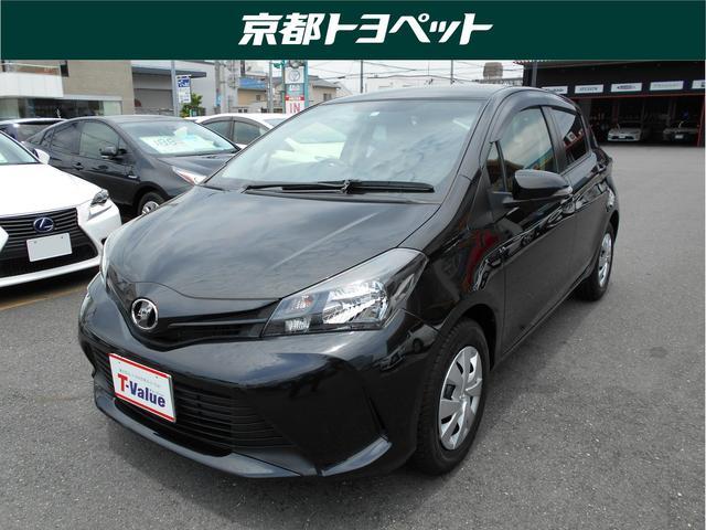 トヨタ F T-Value認定車