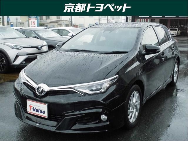 トヨタ 150X Sパッケージ T-Value認定車