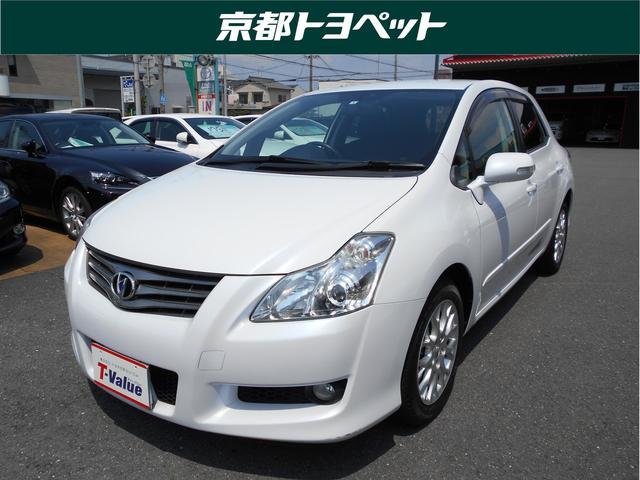 トヨタ ベースグレード T-Value認定車