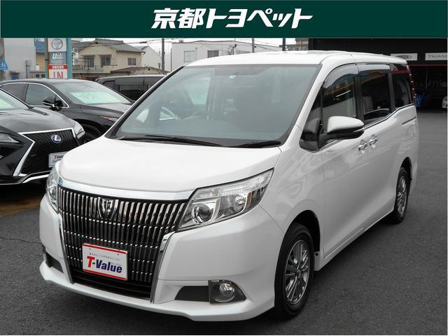 トヨタ Xi T-Value認定車