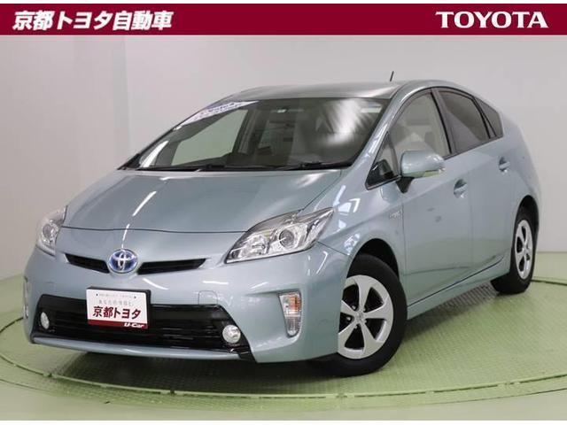 トヨタ S SDナビ バックモニター ワンセグTV DVDビデオ再生