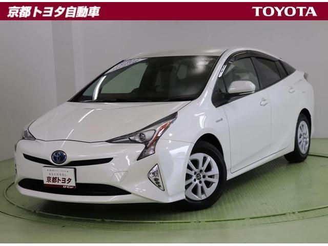 トヨタ S SDナビ バックモニター フルセグTV DVDビデオ再生