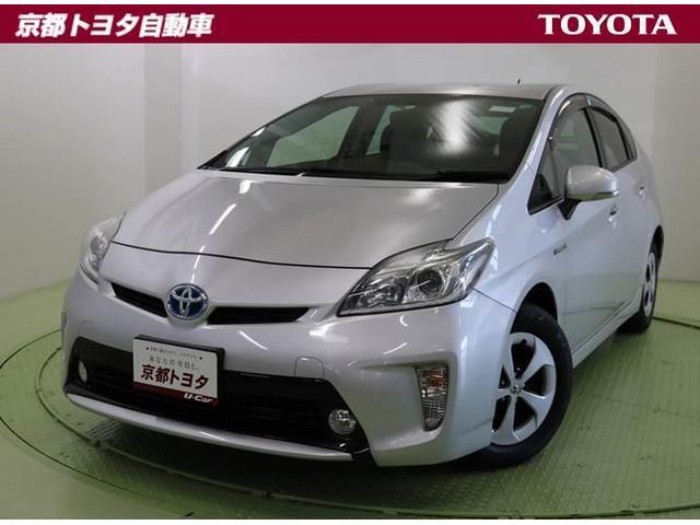 トヨタ S SDナビ バックモニター フルセグTV ETC DVD