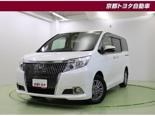 トヨタ Gi シートヒーター・フルセグ 両側電動 ボイスETC