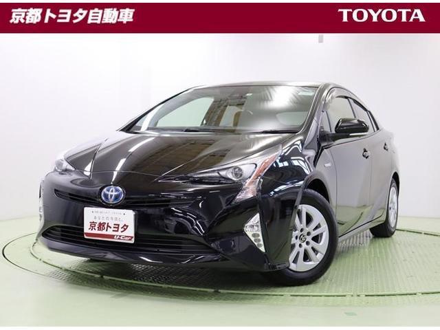 トヨタ S SDナビ CD DVD フルセグTV ETC Bカメラ