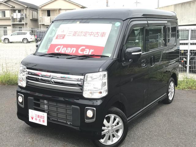 三菱 Gスペシャル ナビ フルセグTV FCM ASC イモビ