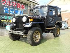 ジープキャンバストップ J53 ゴールデンブラック 新品社外幌