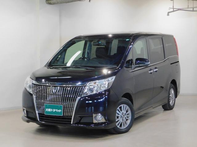 トヨタ Gi ETC・バックモニター・LED・両側電スラ・スマキー付