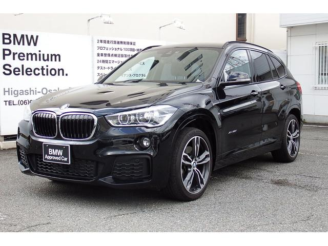 BMW 20iMsp1オナ禁煙車コンフォートPF電動シート19AW