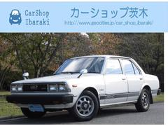 コロナ2000 GT