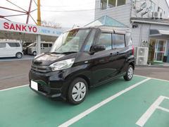 eKスペース | (有)三共自動車 TAX堅田