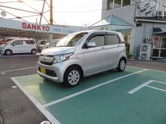 N-WGN | (有)三共自動車 TAX堅田