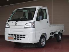 ハイゼットトラックスタンダード 農用スペシャル AC PS パワーウィンドウ