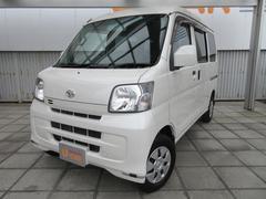 ハイゼットカーゴクルーズ キーレス CDステレオ ETC車載器 4AT車