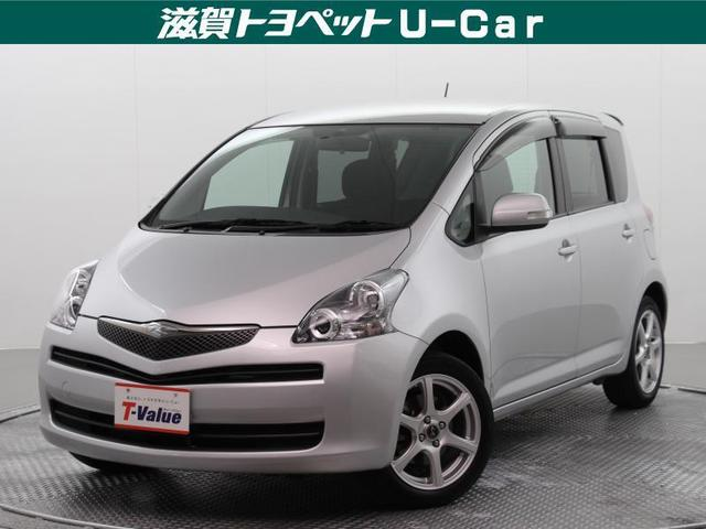 トヨタ G HIDセレクション