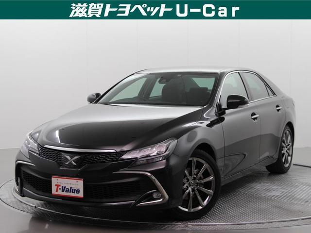 マークX(トヨタ) 250RDS 中古車画像