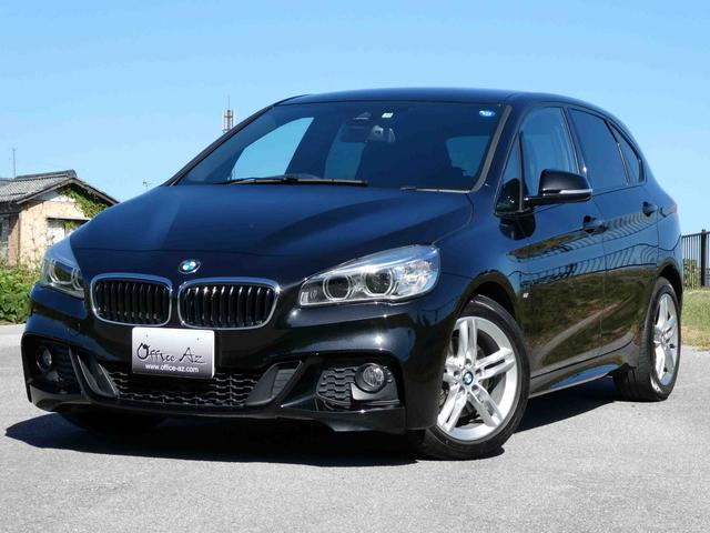 「BMW」「BMW」「コンパクトカー」「滋賀県」の中古車