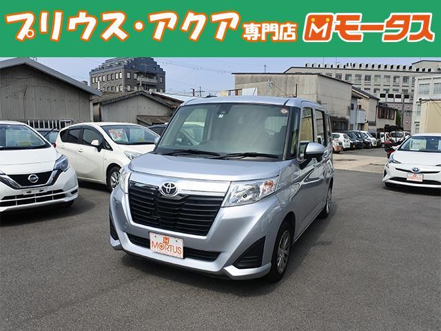 トヨタ X S キーフリー 電格ミラー 左側PSドア AC 禁煙車