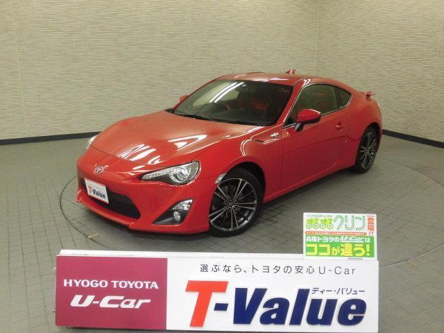 トヨタ GTリミテッド HDDナビ フルセグ バックモニター ETC