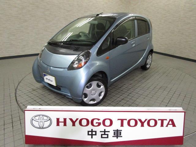 三菱 L スマートキ- CD再生 ワンオーナー ABS エアバッグ