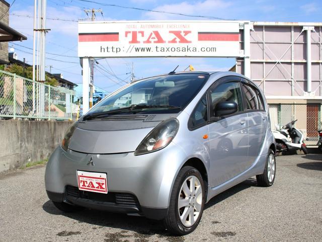 三菱 G ユーザー買取車 スマートキー タイミングチェーン式