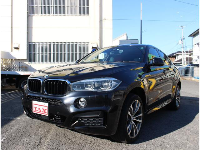 BMW xDrive 35i Mスポーツ 法人ワンオーナー 赤革シート サンルーフ インテリジェントセフティ 前後ドライブレコーダー 全席シートヒーター 360度カメラ 純正20インチアルミホイール