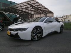BMW1オーナー DTVナビ 20インチAW ハーマンカードン