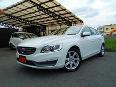 V60T4 SE セーフティPKG BLIS ACC LDW バックソナー 黒革シート シートヒーター 純正ナビ フルセグDTV ETC スペアキー
