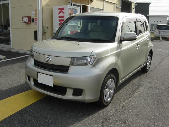 トヨタ S SDナビ ワンセグTV ETC ウィンカーミラー