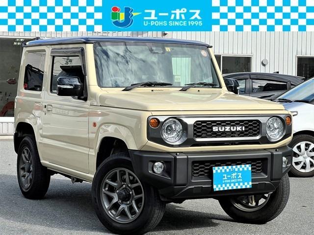 スズキ XC 4WD 純正フルセグナビ セーフティサポート ETC バックカメラ パワステ エアコン ワンオーナー フォグランプ クルーズコントロール シート