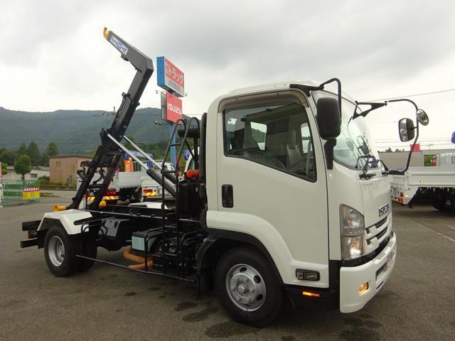 「その他」「フォワード」「トラック」「兵庫県」の中古車