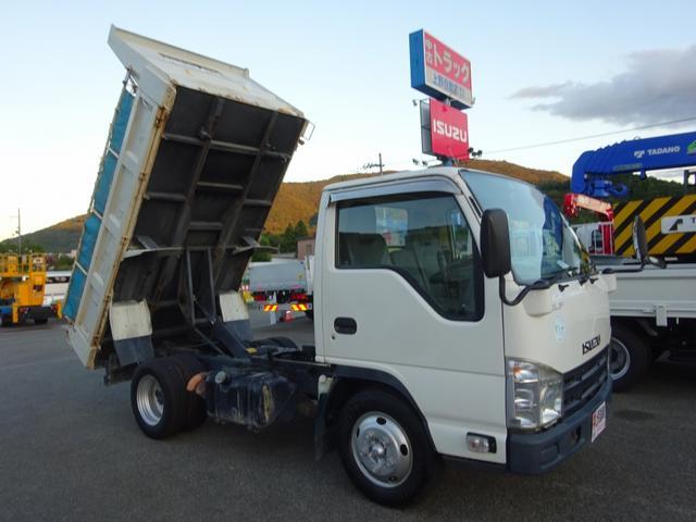 「その他」「エルフトラック」「トラック」「兵庫県」の中古車