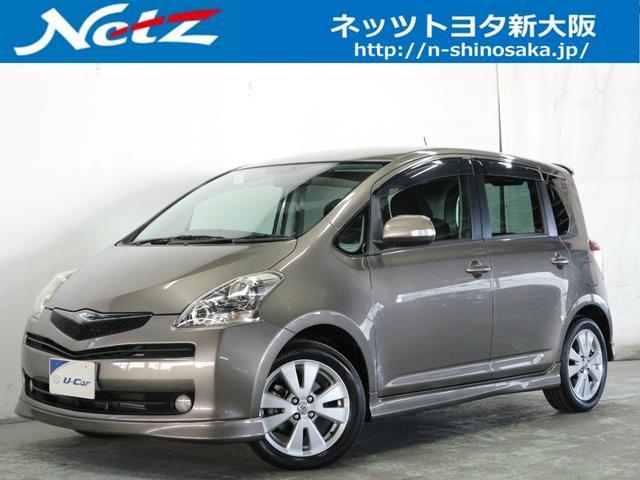 トヨタ G Sパッケージ CD ETC ワンオーナー