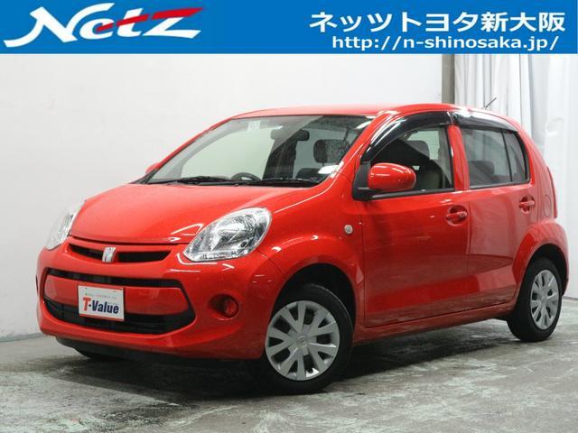 トヨタ X Lパッケージ ワンオーナー ナビ ベンチシート ETC