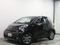 iQ130G 11月24日みのおキューズモール移動展示会出品車