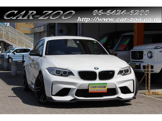 BMW ベースグレード Mパフォーマンスステアリング ビルシュタイン 3Dデザインフィニッシャー  カボンパーツ エクステアリア/インテリアカスタム