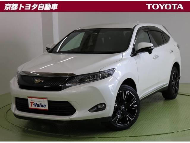 トヨタ エレガンス 9インチSDナビ バックモニター フルセグTV