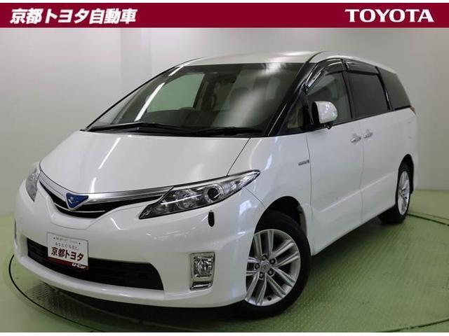 トヨタ X SDナビ バックモニター フルセグTV DVDビデオ再生