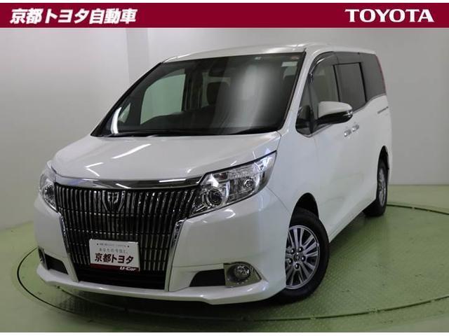 トヨタ Xi サイドリフトUP ドライブレコーダー メモリーナビ