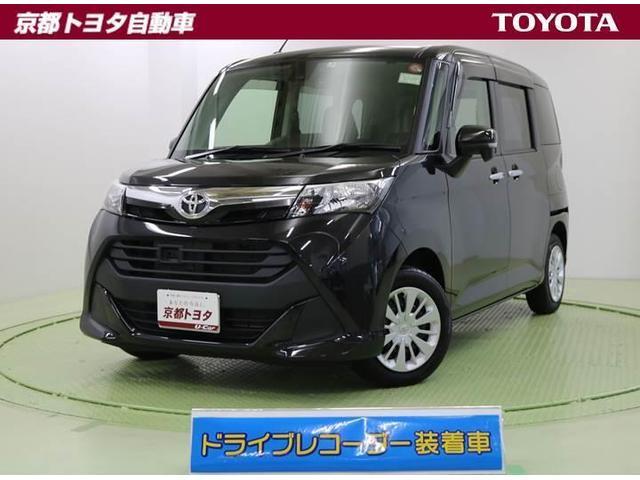 トヨタ G S SDナビ ワンセグTV バックモニター ETC